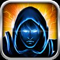 «Spellstorm — Заклинатели бурь» на Андроид