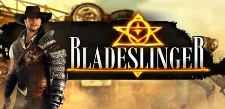 Bladeslinger - thumbnail
