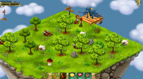 Airworld | Android