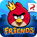 Angry Birds Friends - icon
