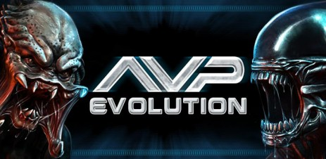 AVP: Evolution - thumbnail