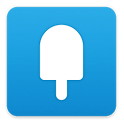 «Fancy» на Андроид