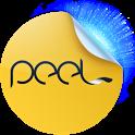 Peel Smart Remote — дистанционный пульт на андроид скачать бесплатно
