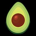 Cookpad - icon
