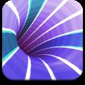 SpeedX 3D на андроид скачать бесплатно