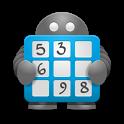 «Sudoku» на Андроид
