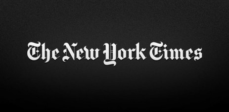 The New York Times - thumbnail