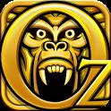«Temple Run: Oz» на Андроид