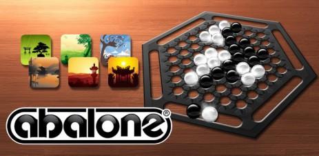 Abalone Free - thumbnail