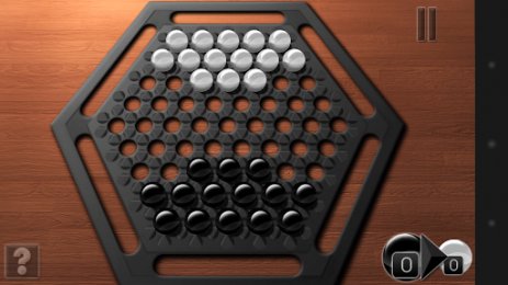 Скриншот занимательная головоломка