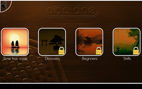 Abalone Free | Android