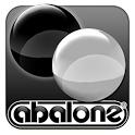 «Abalone Free — занимательная головоломка» на Андроид