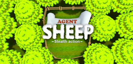 Agent Sheep - thumbnail
