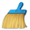 Clean Master - icon