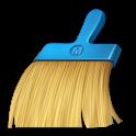«Clean Master — Мастер Очистки» на Андроид