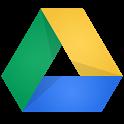 Диск Google — хранилище документов на андроид скачать бесплатно