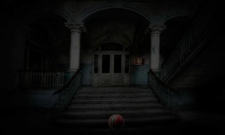 Дом страха - головоломка | Android
