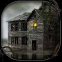 Дом страха — головоломка на андроид скачать бесплатно