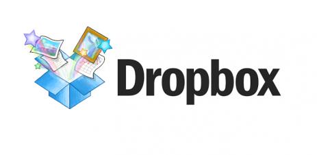 Dropbox - thumbnail