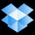 Dropbox - icon