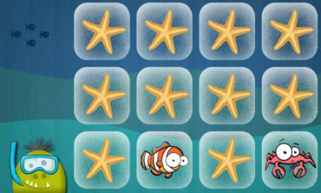 Kids Memory Game | Android