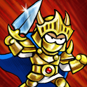 One Epic Knight - icon