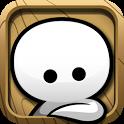 «One Tap Hero» на Андроид