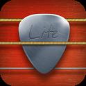 «Реальная гитара» на Андроид