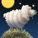 Спокойной ночи! — интерактивная сказка на ночь - icon