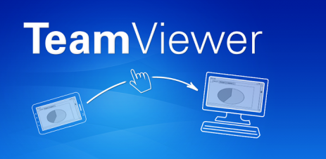 TeamViewer - thumbnail