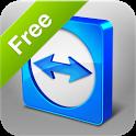 TeamViewer — удалённый доступ на андроид скачать бесплатно