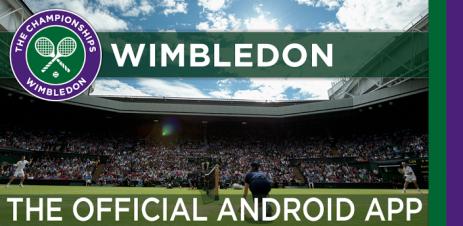 The Championships, Wimbledon - thumbnail