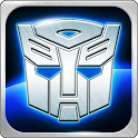 Transformers - icon