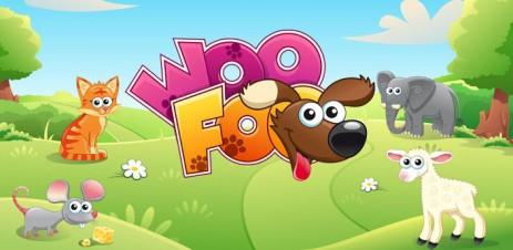 WooFoo - thumbnail