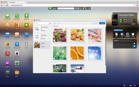 AirDroid | Android