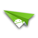 AirDroid - icon