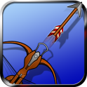 Arrow Mania (Free) - icon