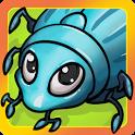 Bug Rush - icon