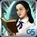 «Crystal Portal — Колыбель Света» на Андроид