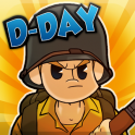 D-Day Normandy - icon