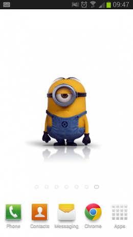 Despicable Me 2 | Android