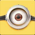 «Despicable Me 2 — Гадкий Я 2» на Андроид