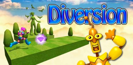 Diversion - thumbnail