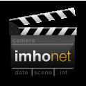 Фильмы на Имхонет - icon