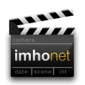 «Фильмы на Имхонет» на Андроид