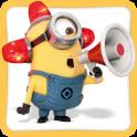 «Гадкий Я — Minion Rush» на Андроид