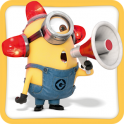 Гадкий Я — Minion Rush на андроид скачать бесплатно