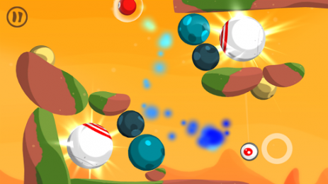 Gluddle | Android
