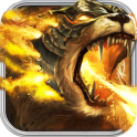HellFire - icon