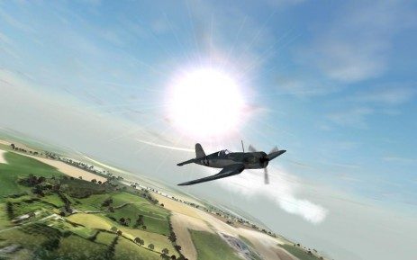 Historical Landings - thumbnail